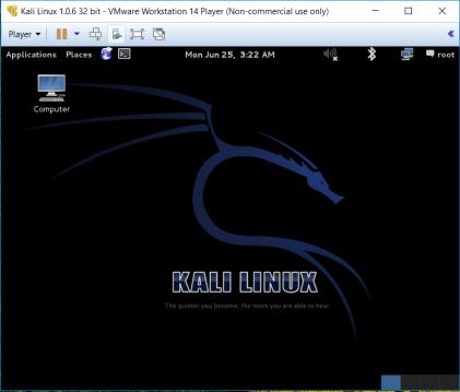 KaliLinux1.PNG